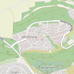 pulcinella heidenheim