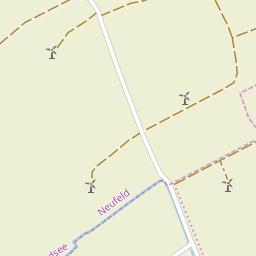 musti brunsbüttel