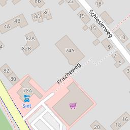 Klutviertel Hameln Karte.Millers Burgermeisterei Baiersdorf